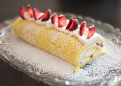 cake_Photo-1