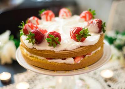 cake_Photo-2